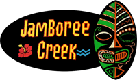 Jamboree Creek Yoga
