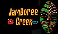 Jamboree Creek Yoga